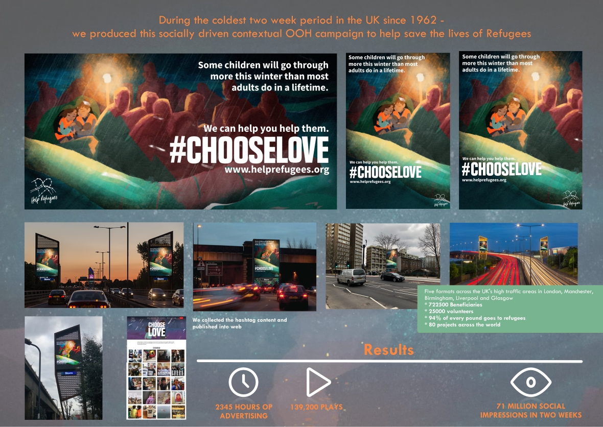 00218-#CHOOSELOVE-PRESENTATION-Slide
